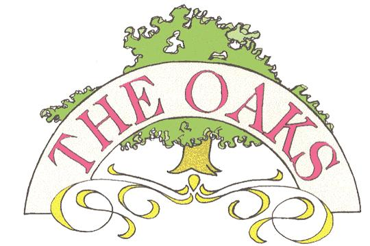 The Oaks Retirement Community